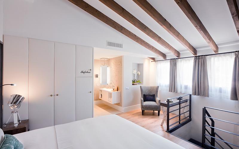 Hotel Posada Terra Santa